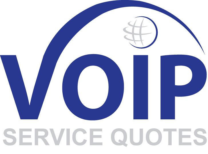VoIP Leads