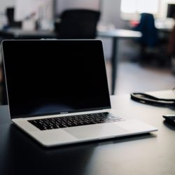 With more people than ever working from home, it could not be a better time for your VOIP company to flourish. Finding leads and knowing how to sell your service can be the difference between failure and success.